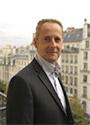 Gilles SEIGLE