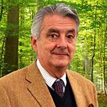 Thierry Walrafen