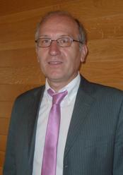 Michel Pitard
